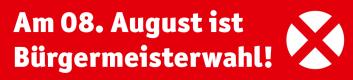 www-stoerer-rgb-kurz